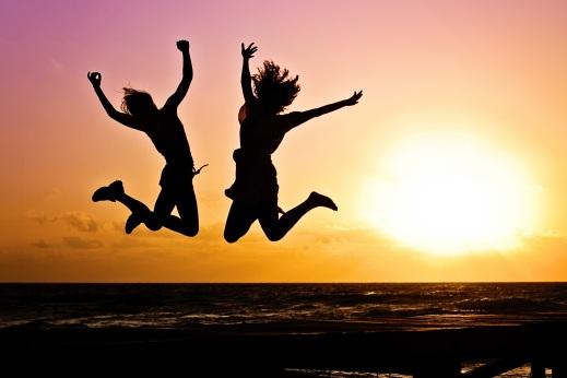 youth-active-jump-happy-40815