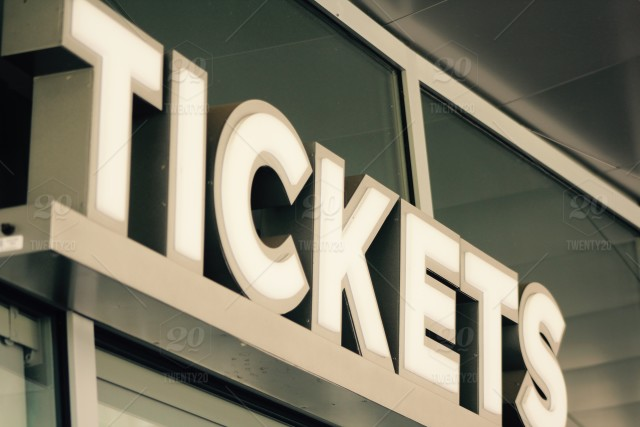 stock-photo-sign-neon-sign-signboard-signage-ticket-tickets-ticket-booth-movie-tickets-tickets-sign-8b6cb14f-6305-4b4e-a696-af5c38e06b0b