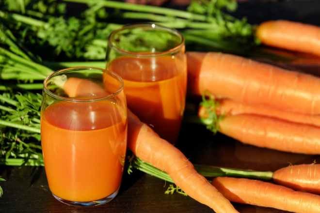carrot-juice-juice-carrots-vegetable-juice-162670